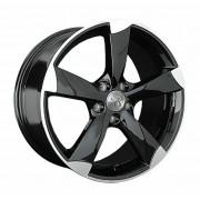 Replay Audi (A56) R17 W7.5 PCD5x112 ET45 DIA66.6 BKF