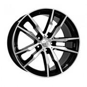 Replay BMW (B222) 11x20 5x120 ET37 DIA74.1 (BKF)