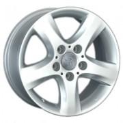 Replica BMW (B128) 8x18 5x112 ET30 DIA66.6 (SF)