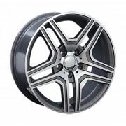 Replay Mercedes (MR67) R20 W9.5 PCD5x130 ET50 DIA84.1 GMF