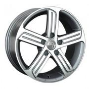 Replica Volkswagen (VV177) 6.5x16 5x112 ET33 DIA57.1 (GMF)