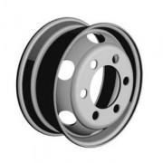 Better Steel 9x22.5 10x335 ET175 DIA281