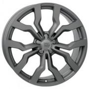 WSP Italy Audi (W565) Medea 8.5x19 5x112 ET28 DIA66.6 (matt gun metal)