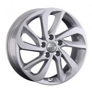 Replay Hyundai (HND201) 7x17 5x114.3 ET51 DIA67.1 (GMF)