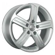 Replica Volkswagen (VV177) 6.5x16 5x112 ET50 DIA57.1 (SF)