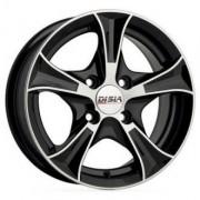 Disla Luxury R14 W6.0 PCD4x108 ET37 DIA67.1 BD