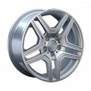 Replay Mercedes (MR67) R17 W7.5 PCD5x112 ET47 DIA66.6 SF