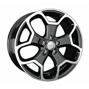 Replay Subaru (SB23) R17 W7.0 PCD5x100 ET55 DIA56.1 BKF