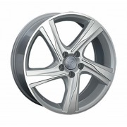 Replay Volvo (V20) R18 W7.5 PCD5x108 ET55 DIA63.4 SF