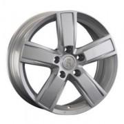 Replay Volkswagen (VV196) 6.5x16 5x120 ET51 DIA65.1 (silver)