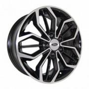 Replica Ford (F2023) 6.5x16 5x108 ET45 DIA63.4 (BMF)