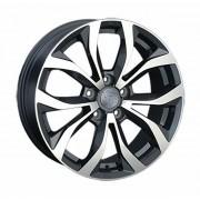Replay Audi (A69) R16 W7.0 PCD5x112 ET53 DIA57.1 GMF