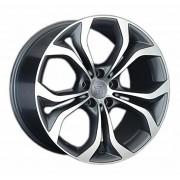 Replay BMW (B116) R19 W9.0 PCD5x120 ET48 DIA74.1 GMF