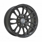 Replay BMW (B66) R16 W7.0 PCD5x120 ET31 DIA72.6 GM