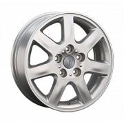 Replay Kia (KI19) R16 W6.5 PCD5x114.3 ET51 DIA67.1 silver