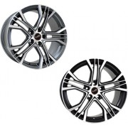 Replica Audi (A528) 8.5x18 5x112 ET39 DIA66.6 (MGF)