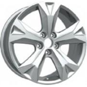 Replica Toyota (CT2304) 8x18 5x114.3 ET35 DIA60.1 (HS)