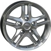 Replica Toyota (TY54) 9x20 5x150 ET45 DIA110.1 (GFM)