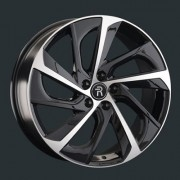 Replay Lexus (LX104) 8x18 5x114.3 ET30 DIA60.1 (GMF)