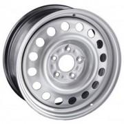 Steel Arrivo 7x17 6x139.7 ET38 DIA100.1 (silver)