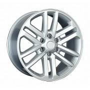Replay Toyota (TY120) R16 W7.0 PCD6x139.7 ET30 DIA106.1 silver