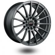 Disla Turismo R18 W8.0 PCD5x112 ET42 DIA72.6 GM