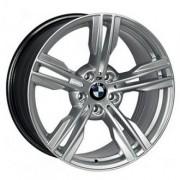 Replica BMW (FR763) 10x19 5x120 ET21 DIA74.1 (HB)