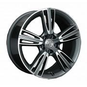Replay Audi (A77) R18 W8.0 PCD5x112 ET39 DIA66.6 GMF