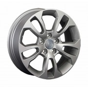 Replay Ford (FD16) R16 W6.5 PCD5x108 ET50 DIA63.4 silver