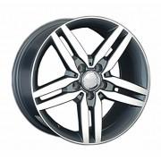 Replay Mercedes (MR130) R17 W8.0 PCD5x112 ET38 DIA66.6 GMF