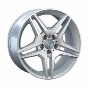 Replay Mercedes (MR96) R16 W7.0 PCD5x112 ET38 DIA66.6 SF