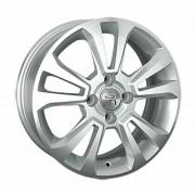 Replay Opel (OPL57) R15 W6.0 PCD4x100 ET39 DIA56.6 SF