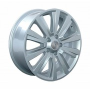 Replay Volkswagen (VV79) R18 W7.5 PCD5x120 ET45 DIA65.1 silver