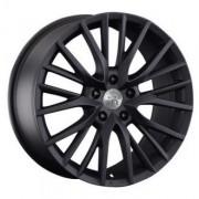 Replica Lexus (LX107) 7.5x17 5x114.3 ET40 DIA60.1 (hyper black)