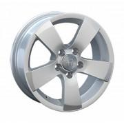 Replay Skoda (SK6) R14 W6.0 PCD5x100 ET38 DIA57.1 silver