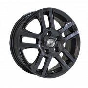 Replay Volkswagen (VV41) R15 W6.0 PCD5x112 ET47 DIA57.1 GM
