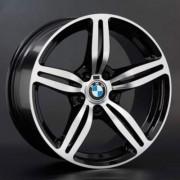 Replica BMW (B58) 8x18 5x120 ET34 DIA72.6 (MBF)