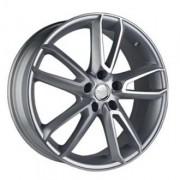 Replica Mazda (MZ73) 7x17 5x114.3 ET50 DIA67.1 (GMF)