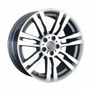 Replay BMW (B152) R20 W11.0 PCD5x120 ET37 DIA72.6 GMF