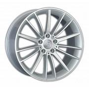 Replay BMW (B155) R19 W8.5 PCD5x120 ET25 DIA72.6 silver