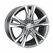 Replay BMW (B177) R17 W7.5 PCD5x120 ET32 DIA72.6 GMF