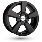 Disla Formula R15 W6.5 PCD5x100 ET35 DIA67.1 black