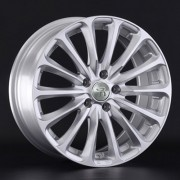 Replay Ford (FD134) 7.5x17 5x108 ET52.5 DIA63.4 (BKF)