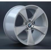 Replay BMW (B74) R19 W9.0 PCD5x120 ET48 DIA74.1 silver