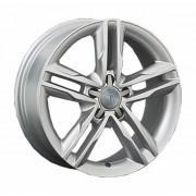 Replay Audi (A34) R16 W7.5 PCD5x112 ET45 DIA66.6 silver