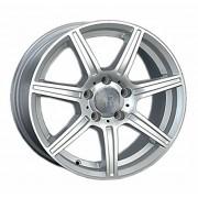 Replay Mercedes (MR116) R16 W7.0 PCD5x112 ET38 DIA66.6 SF