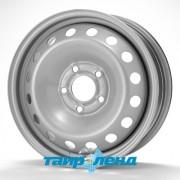 ALST (KFZ) 9506 6x16 5x118 ET50 DIA71.1 (silver)