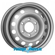 ALST (KFZ) 9208 Hyundai 6.5x16 6x139.7 ET56 DIA92.5 (silver)