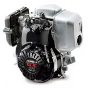 Двигатель Honda GX100 Rammer