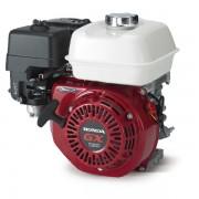 Двигатель Honda GX160UT2 SM C7 OH